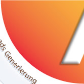 Lead Generation, leads kaufen, datensatzbörse